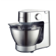 Food Preparation & Blenders